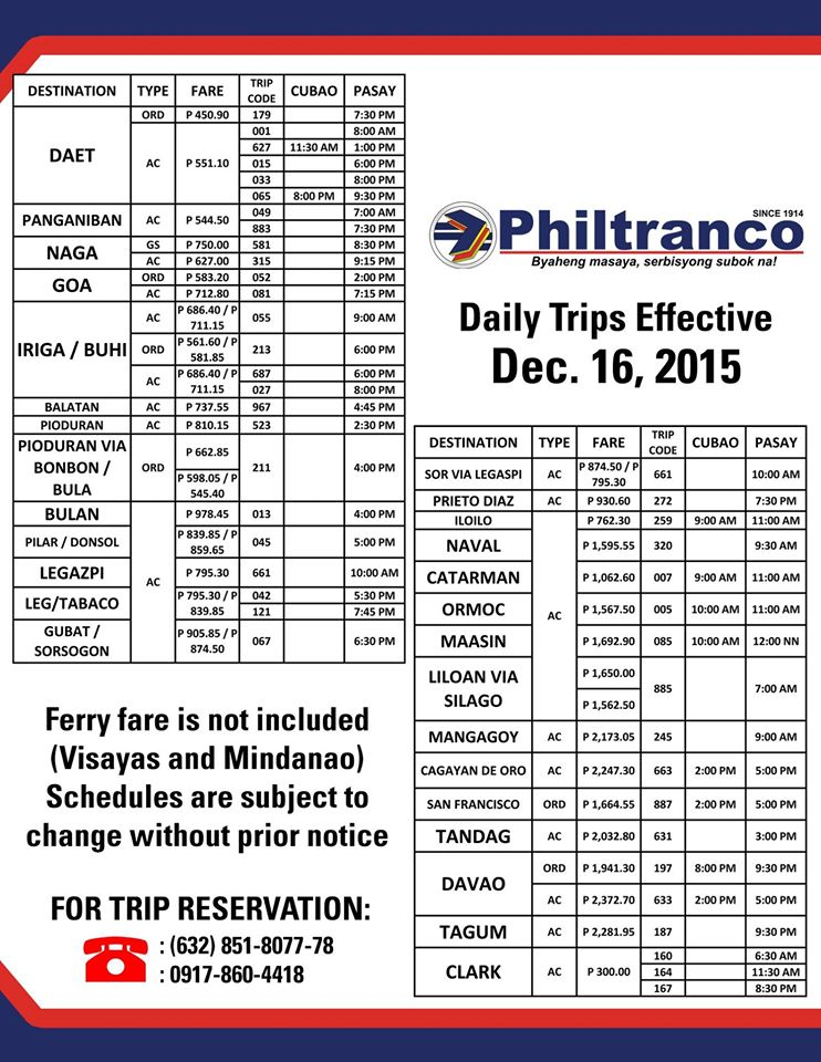 philtranco-bus-schedules.jpg