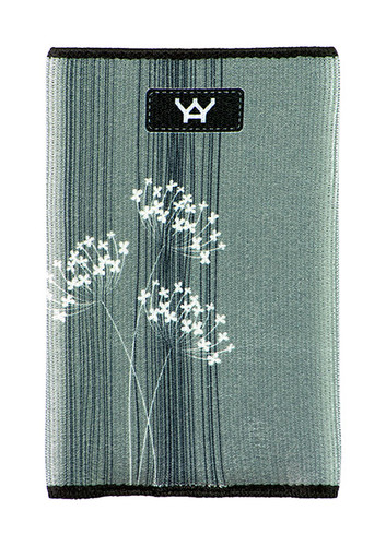 YaYpassport slim passport holder