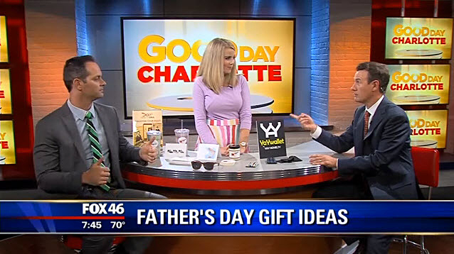 father-day-gift-ideas-charlotte.jpg
