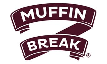 48-muffinbreaklogo.jpg