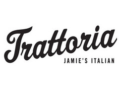 jamie-oliver-to-launch-smaller-format-jamie-s-italian-trattoria-restaurants-dnm-large.jpg