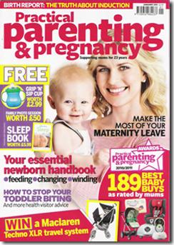 pp-cover1.jpg