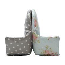 Cushion Insert - floral print