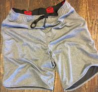 Lifestyle Shorts (Velocity)