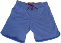 Lifestyle Shorts (Breeze)