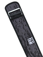 Lift2POOD Straight Belt (w/ WODclamp®)