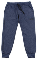 Performance Deluxe Joggers