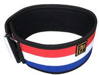 Apollo Straight Belt (w/ WODclamp®)