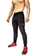 The Joggers (The New Vulcan) [SIZE XXL ONLY]