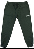 Performance Deluxe Joggers (Gunny)