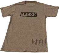 Square Kettleballer Shirt