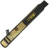 Bling Straight Belt (w/ WODclamp®)
