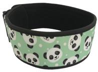 Panda Straight Belt (w/ WODclamp®)