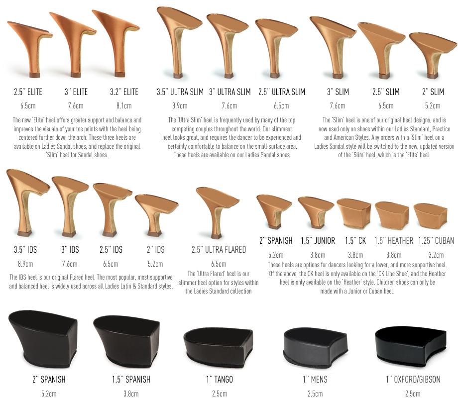 webpage-heels.jpg