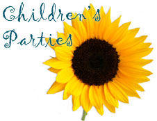 childrens-parties-graphic1.jpg