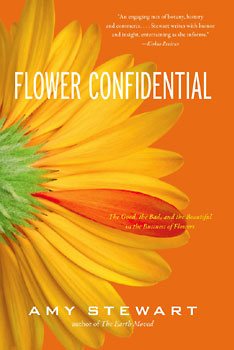 cover-flower-confidential.jpg