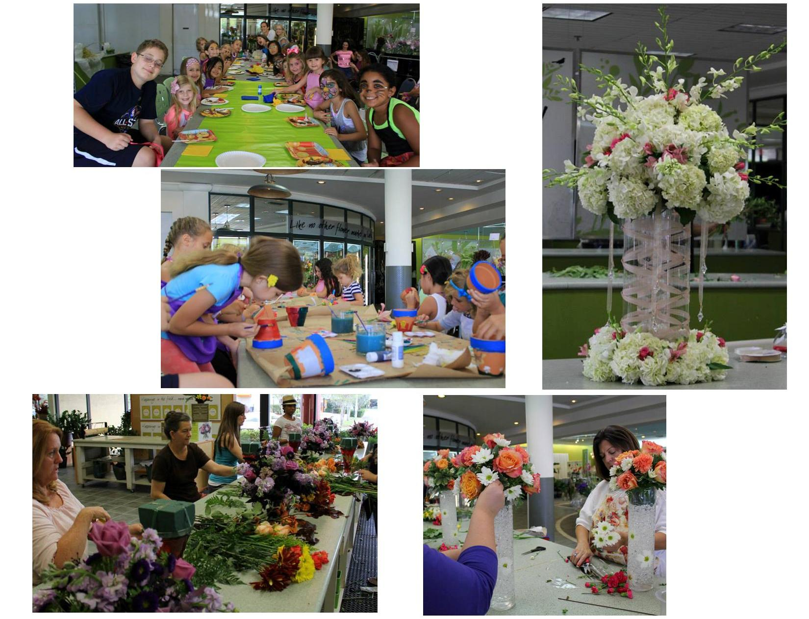 diy-and-kids-party-flower-arranging-.jpg