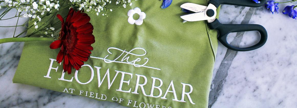 fof-flowerbarbookingpagev3.jpg