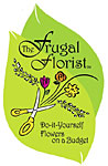 the-frugal-florist-updated-logo-april.jpg