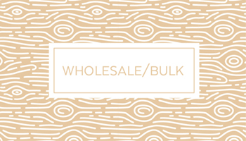 Wholesale/Bulk Flowers