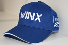 2018 Winx Cap **Limited Edition**