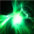 Money Magnet (Isochiral Music)