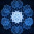 Level 5 Meditation