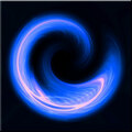 Qigong (Isochiral Music)