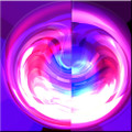 Shaman (Isochiral Music)