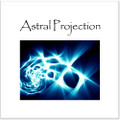Astral Projection (Mind Sync Original)
