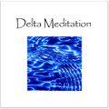 Delta Meditation (Mind Sync Original)