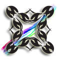 OOBE (Mind Sync 3D)