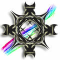 Shaman (Mind Sync 3D)