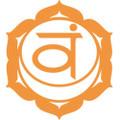Sacral Chakra Suite (Kundalini Chakra)