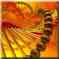DNA Repair (Binaural Music)