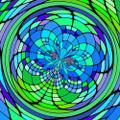 Healing (Mind Sync Manifestation)