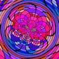 Psychic (Mind Sync Manifestation)