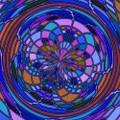 Spiritual (Mind Sync Manifestation)
