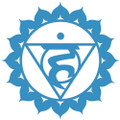 Throat Chakra Suite (Kundalini Chakra)