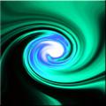 Enhance Memory (Isochiral Music)