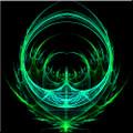 Gamma Peak State (Isochiral Music)
