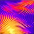 HGH Stimulation (Isochiral Music)