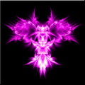 Incantations (Isochiral Music)