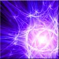 Increase Creativity (Isochiral Music)