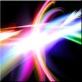 Increase Energy (Isochiral Music)