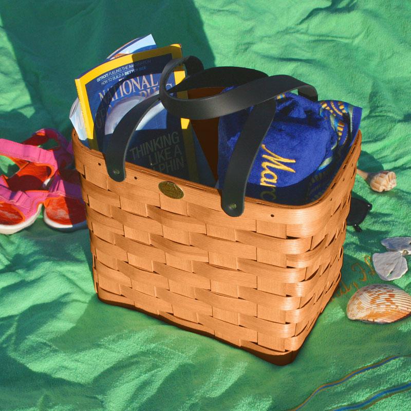classic-beach-tote-honey-800-99007.jpg