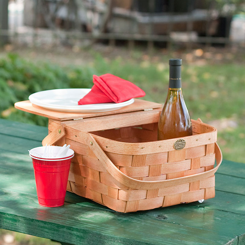 picnic1.jpg