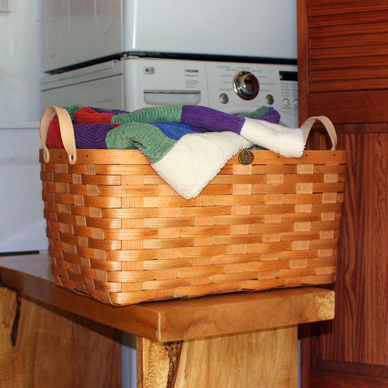 rec-laundry.jpg