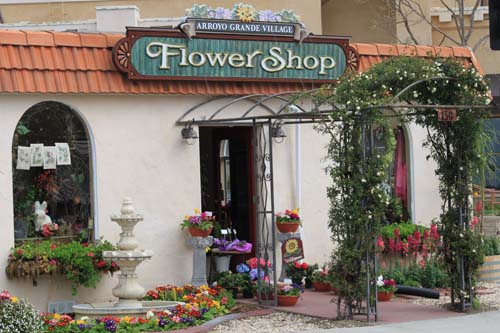 grand-bouquet-flower-shop