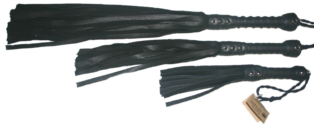 3-sized-floggers-comparison.jpg